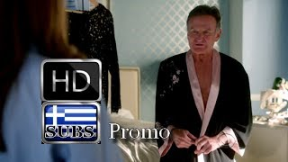 The Crazy Ones 1x06 She
