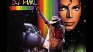 Michael Jackson Billie Jean Instrumental REMIX DJ HML.mp3