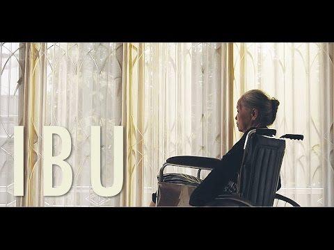 Download Youtube: IBU - Short Movie [SAD STORY]