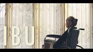 Thumbnail of IBU – Short Movie [SAD STORY]