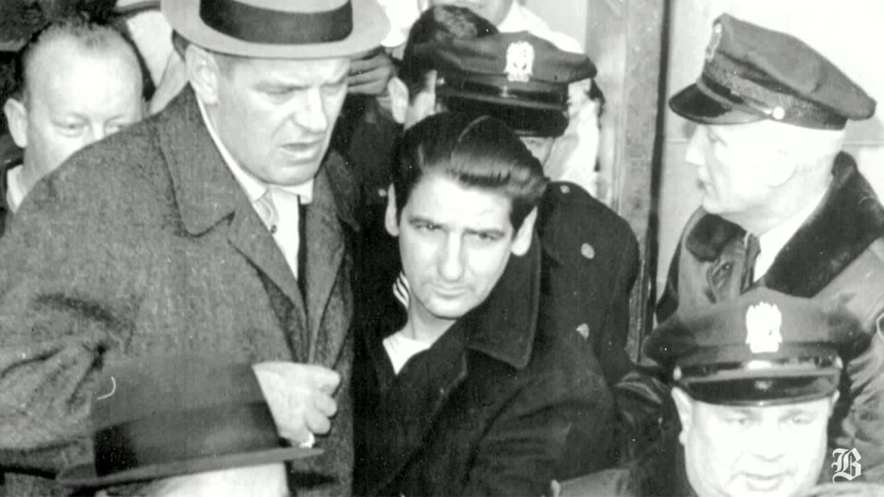 boston strangler killings essay Anti essays offers essay examples to help students  serial murder differs from mass murder in that mass murder involves killings of  boston strangler mind.