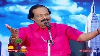 Music - Dindigul I. Leoni On Chinnamma