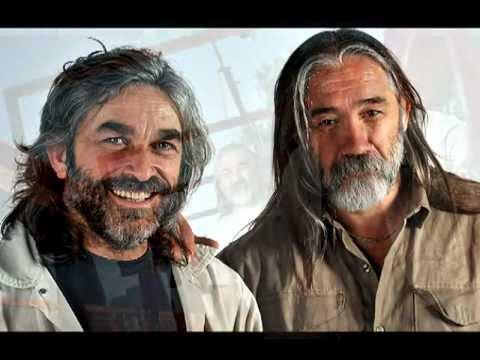 Duo Coplanacu - Pampa del Chañar