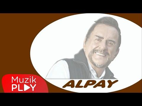 Alpay - Şehrazat
