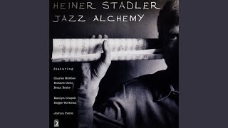 Jazz Alchemy: Out-Rock