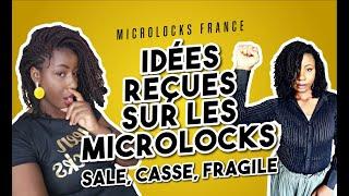 5 IDEE RECU SUR LES MICROLOCKS .)