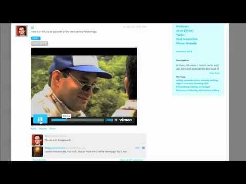 "Cinefile.com - ""cineSPEAK"""