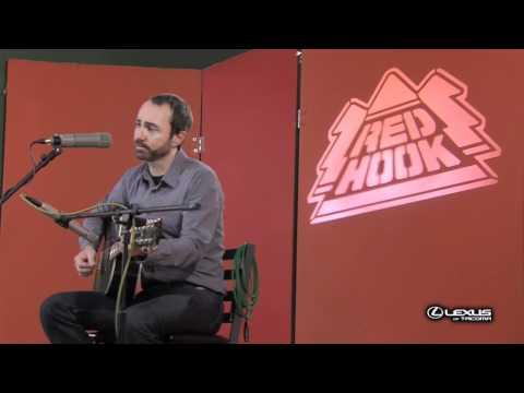 James Mercer - New Slang (Endsession)