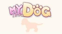 My First Dog - iPhone & iPad Gameplay Video