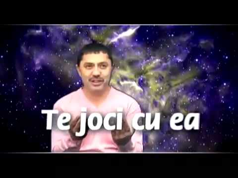 Nicolae Guta - Eu te-am iubit numai pe tine
