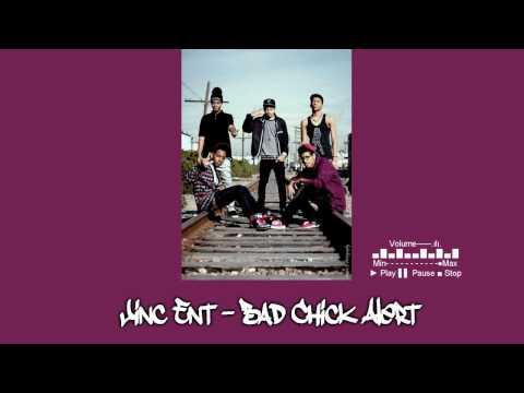 Bad Chick Alert ||with(Download Link)