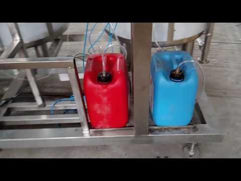 Видео Производство нержавеющих труб большого диаметра