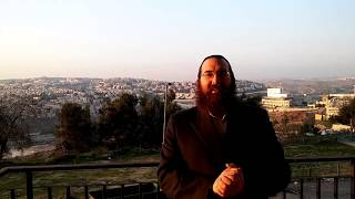 TravelingChassidim - ViYoutube com