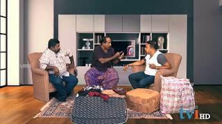 TVI's Mathavadi Mannargal   Episode 1   September 24, 2017   thumbnail