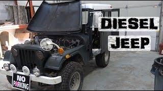 boltr-volkswagen-turbo-jeep-shockingly-janky