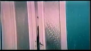 Kadınlar Hamamı Karaca Kaan Yeşilçam Filmi