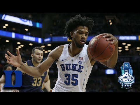 NCAA Tournament 2018: 12 NBA draft prospects to watch during March Madness