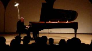 Nordisk Pianotävling 2008