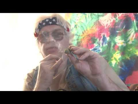 HIGH TIMES TV -- Worst Dealer Ever, Part 3