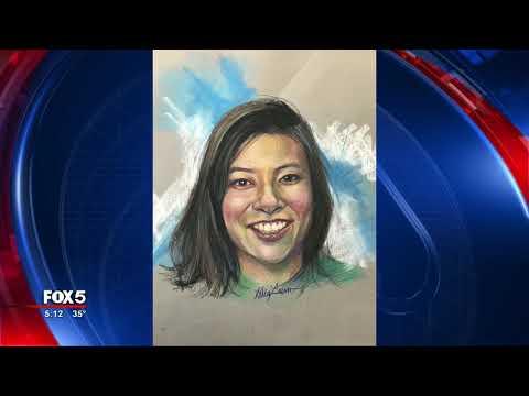 Body of woman found at Gwinnett County mall