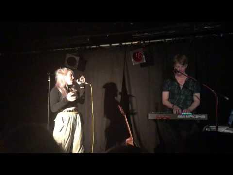 My Boy LIVE  - Billie Eilish London (10/07/17)