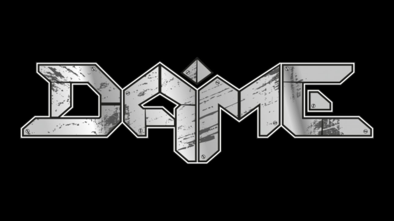 Download Dame - King of the Hill [Halo Song] - 10 Stunden