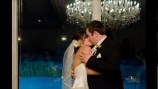 Wedding Photography Madison WI.wmv
