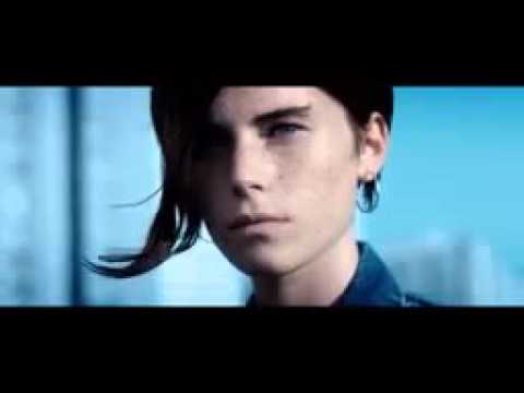 Zeta – Il Film – MiBACT – Direzione Generale Cinema