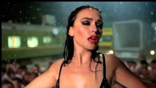 Ольга Серябкина - Зеленоглазое такси (remix) OST