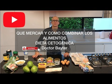 dieta chetogenica dieta del medico