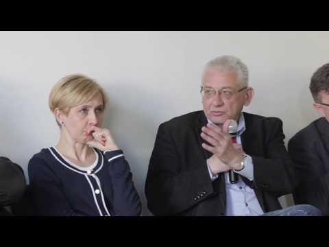 Problemy z naszym państwem – wypowiedź Ludwika Dorna