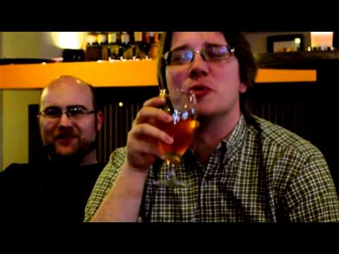 SBR-TV Episod 6 - Pub crawl Copenhagen Edit.