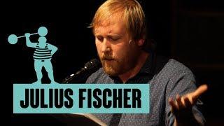 Julius Fischer – Der Geiger
