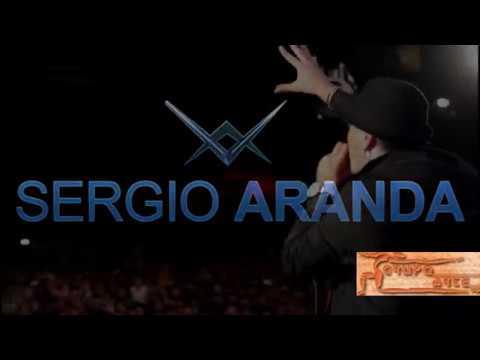 Sergio Aranda Cuarteto - GRUPO ARTE SHOWS
