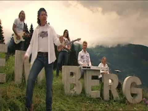 Steirerbluat - I will lebn 2008