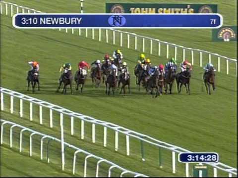 Winner - Gouray Girl owned by Mr Alan Le Herissier - 23.10.10