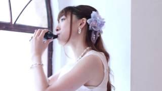 AmazingGrace  by  Nami(Ocarina)