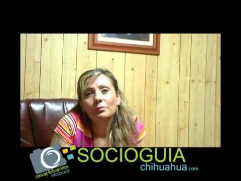 JANOS SEGUNDA TEMPORADA DE  LA  SOCIOGUIACHIHUAHUA.COM