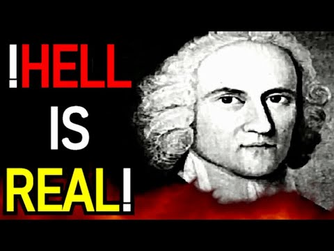 Sinners in the Hands of an Angry God - Classic Audio Sermons by Puritan Theologian Jonathan Edwards