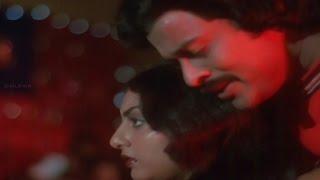 Priya Movie    Chirunaamaa Isthaavaa Video Song    Chiranjeevi,Chandramohan,Radhika,Swapna