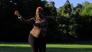 Bang Bang -Timaya Dance & 2nd Pregnancy