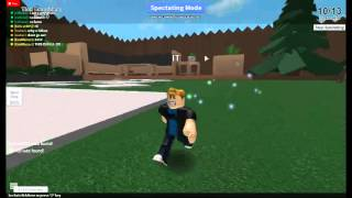 Roblox Video With metaldisaster547: Hide and Seek EXTREME: Part 4/4