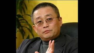 勝谷誠彦先生が語る。 SEALDs奥田愛基には選挙権が無い理由。