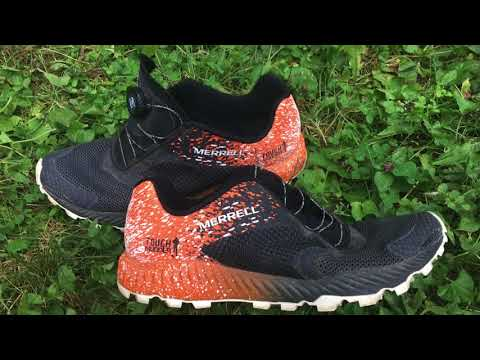 merrell-all-out-crush-2-tough-mudder-shoes-tested-+-reviewed