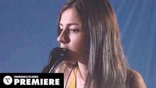 "Leyya - ""Drumsolo (Live Video)"" 