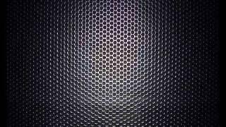 Eric Prydz - Pjanoo (Electro Dubstep remix)