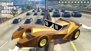 GTA 5 Thug Life #120 ( GTA 5 Funny Moments )