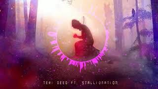 Teri Preet hi mera jiwan (Dharmik Hip-hop)