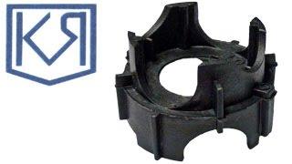Многоэтажный фиксатор для арматуры(Фиксаторы защитного слоя для арматуры – это специальные изделия, используемые в сфере монолитного строите..., 2015-09-17T06:13:50.000Z)