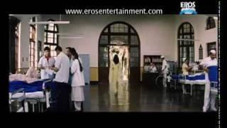 Munnabhai M.B.B.S. - Trailer.flv
